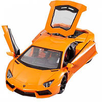 Lamborghini LP700 на радиоуправлении Самая низкая цена в интернете, большой выбор цвета!