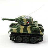 Танк радиоуправляемый  Tank-7 по самой низкой цене в Украине
