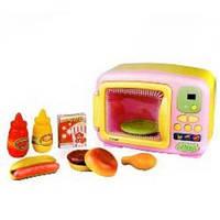 Игрушка RedBox 21109, Микроволновая печь