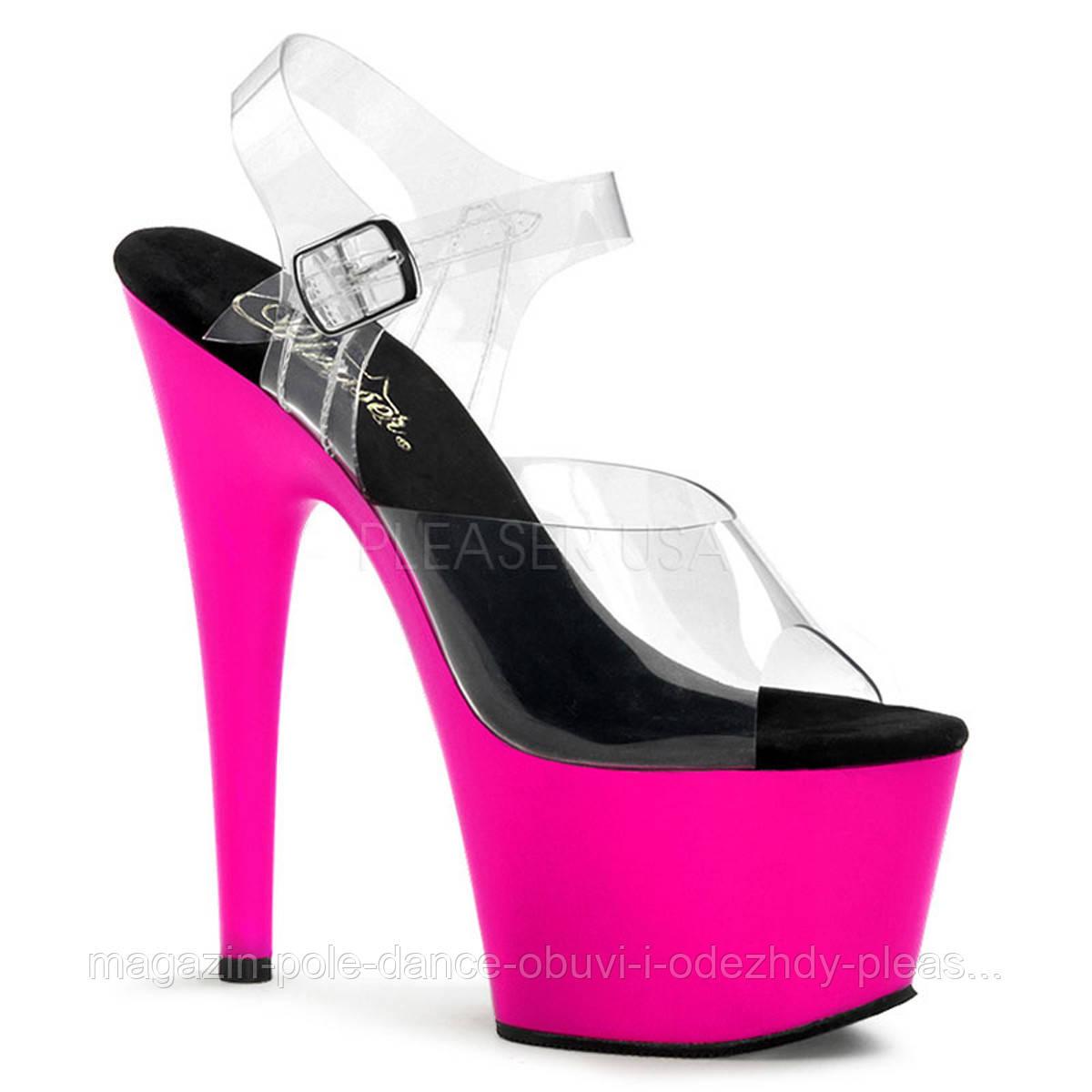Эротическая обувь фото 15 фотография