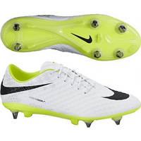 Бутсы футбольные Nike Hypervenom Phantom SG-PRO