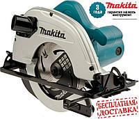 Дисковая пила Makita 5704 R (паркетка) (1200кВт; 30/190мм) Опт и розница