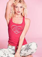 Пижама для сна Victoria's Secret