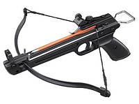 Пистолетный арбалет Man Kung 50А2/5PL, MHR /82-91