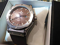 Часы Hublot унисекс 196