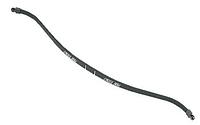 ДУГА-150B самый эффективный метод усиления арбалета. MHR /70-81