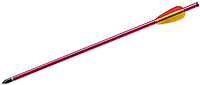 Стрела алюминиевая AL16 для арбалета MHR /99-1