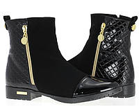Женские ботинки PRIMULA , фото 1