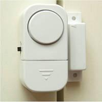 Дверная и оконная сигнализация RL - 9805