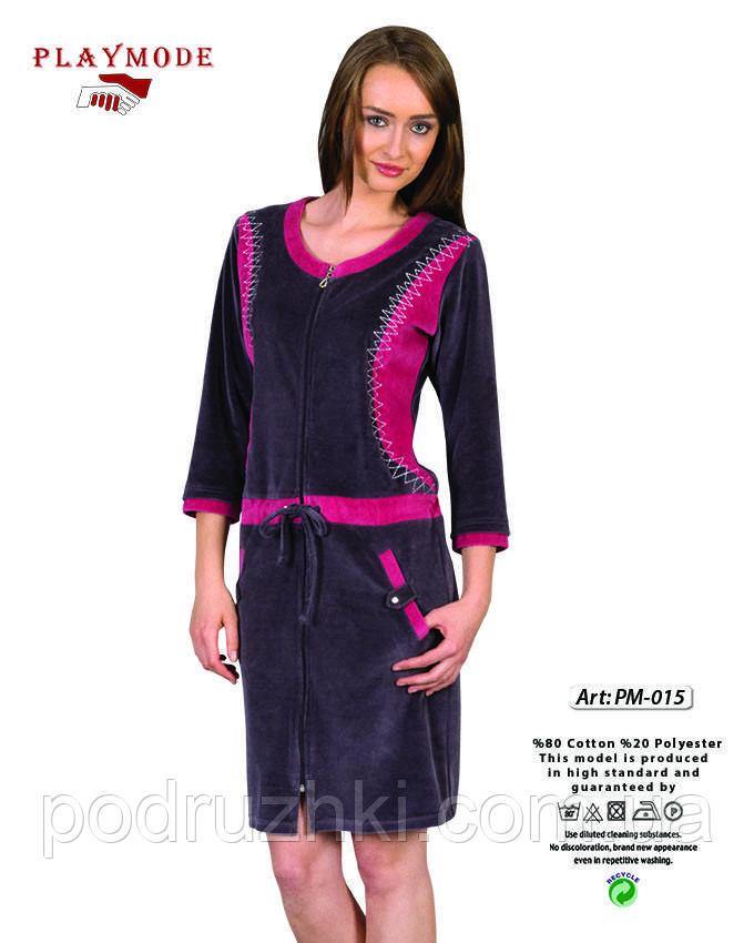 Велюровый костюм женский турция купить доставка