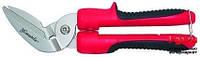 Универсальные ножницы для резки напольных покрытий 250 мм Matrix 78309