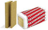 ТЕХНОвент 50