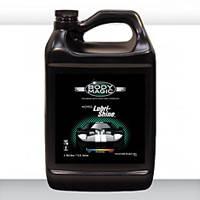 Bodymagic 050G - Lubri-shine, средство для удаления полировочной пыли, пасты и др. 3.785