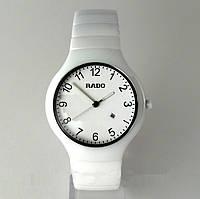 Керамические часы RADO R0203