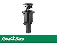 Импульсный дождеватель 2045А-08 Maxi-Paw. Автоматический полив Rain Bird