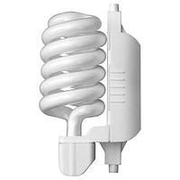 Лампа эконом Maxus 25W 4100K R7s