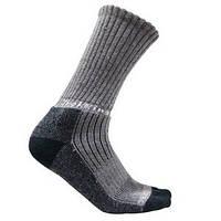Носки термо THERMOLITE 33 HZTS