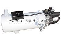 Подогреватель жидкостной DBW300.59