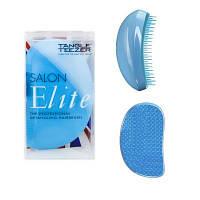Щетка Tangle Teezer Salon Elite Blue Bella