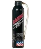 Спрей LIQUI MOLY  для ремонта мотоциклетной резины  0,3л