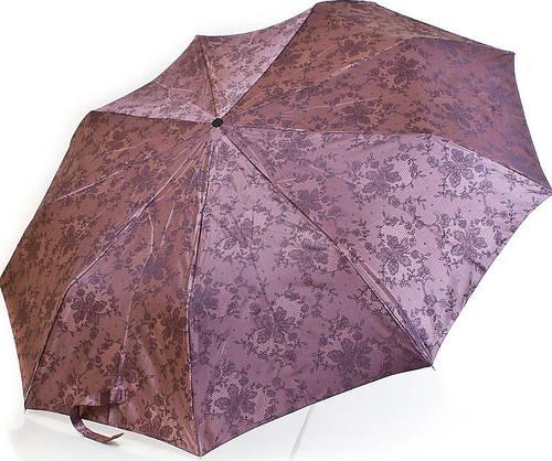 Стильный женский зонт автомат ZEST (ЗЕСТ) Z23993-5 Антиветер!