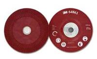 Cменные оправки 3M™ для фибровых кругов 982С. Оправка 125 мм. 64861