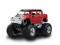 Джип Hummer на радиоуправлении Самая низкая цена в интернете, большой выбор цвета!