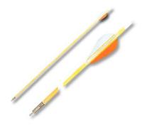 Деревянная стрела W31 для лука MHR /73-3