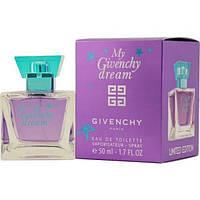 Givenchy My Givenchy Dream (Живанши Май Живанши Дрим) EDT 50 ml
