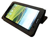 Tablet PC M7 MT6572, планшет с двумя сим-картами