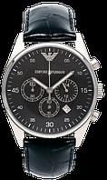 Часы элитные Emporio Armani 197