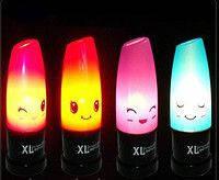 Светильник ночник в виде губной помады XL Lipstick
