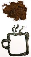 Жвачка для рук Хендгам Handgum Магнитный 50г (запах кофе)