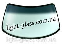 Лобовое стекло ГАЗ Газель