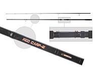 Спиннинг Siweida Red Carp 2 2.75 LBS 3,9м