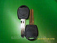 Дубликат ключа Chevrolet aveo с чипом от 500 гривен Запорожье