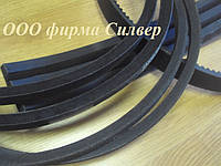 Клиновой ремень SPB 1600