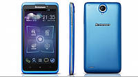 Бронированная защитная пленка для экрана Lenovo Ideaphone S890