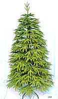 Искусственная елка литая Смерека-2 1.5 м.