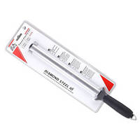 Мусат для заточки ножей 0825 D