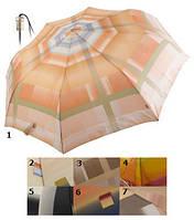 Зонт женский автоматический Happy Rain Easymatic & Light 65055