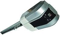 Автоматика для гаражных ворот AN-Motors ASG1000 3KIT-L