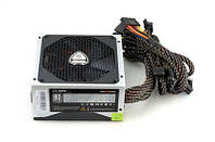 Блок питания компьютерный 950W 14см LogicPower v.2.31 Platinum Series