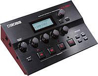 Процессор эффектов Boss GT001