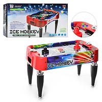 Хоккей ZC 3001+1 воздушный