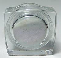 Рассыпчатая пудра из слюды (бело-фиолетовая) 2,5 гр. Make-Up Atelier Paris