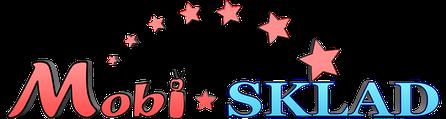 """Интернет-магазин """"MOBI-SKLAD"""". Лучшие китайские телефоны и смартфоны 100% копии iPhone Samsung Nokia"""