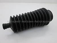 Пыльник рулевой рейки на Рено Кенго (1998-2008) - LEMFORDER (Германия) 3018301