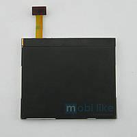 Оригинальный дисплей Nokia E71, E63, E72