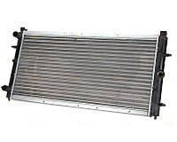 Радиатор охлаждения Volkswagen T-IV